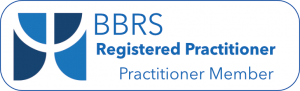 BWRT Registered Practitioner