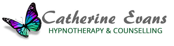 Berkshire Therapist