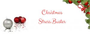 ChristmasStress Buster 4