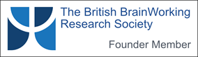 The British BrainWorking Research Society