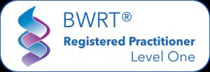 BWRT Registered Practitioner Level1