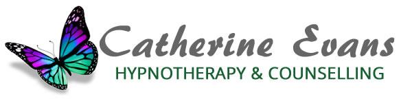 Berkshire Therapist