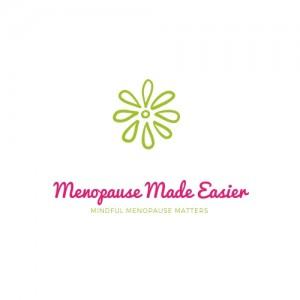 Menopause made easier
